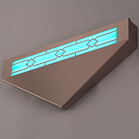 Flying Venus